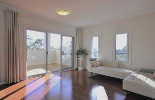 Picture of 17/6-8 Culworth Avenue, Killara NSW 2071