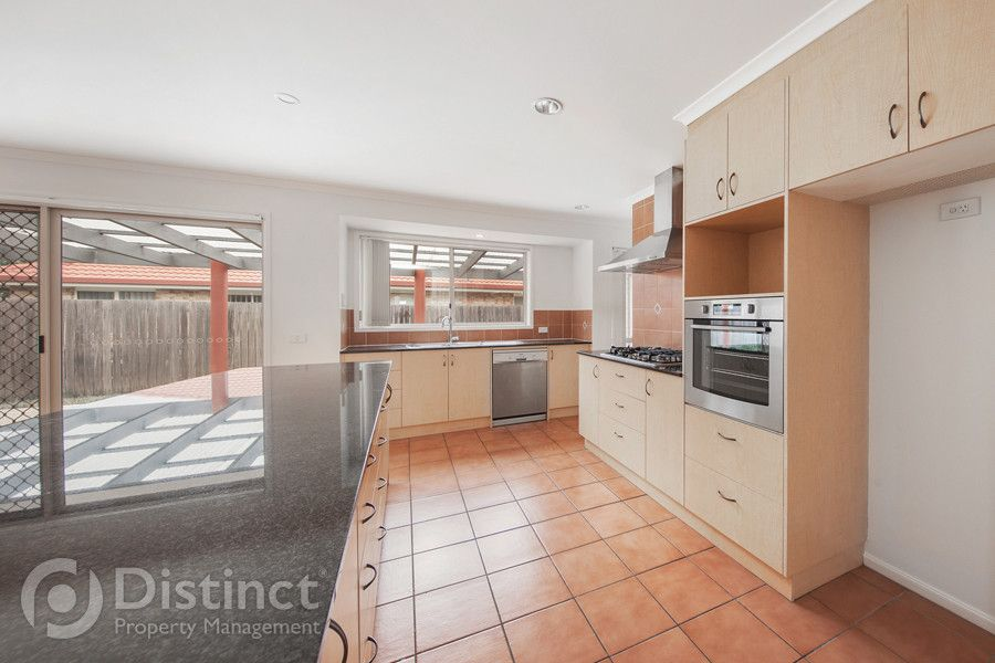 22 Norman Fisher Circuit, Bruce ACT 2617, Image 1