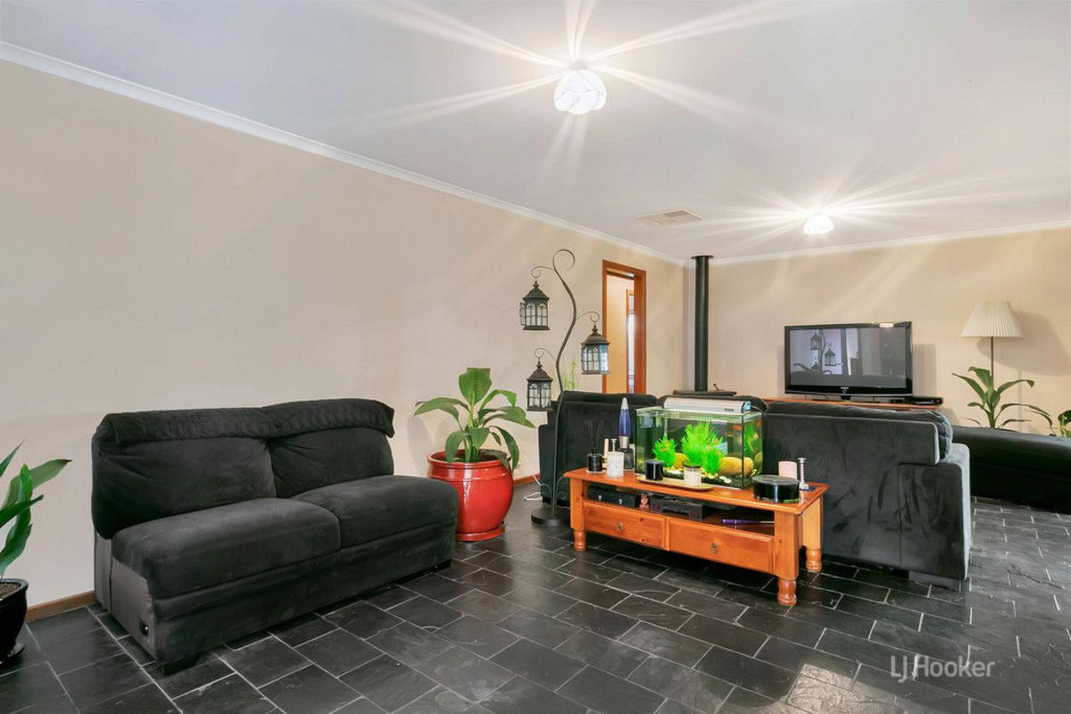 4 Perthville Court, Hillbank SA 5112, Image 1