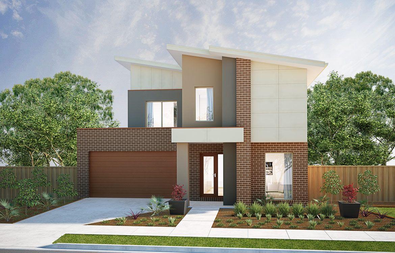 306 New Road, Springfield QLD 4300, Image 0