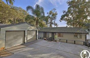 18 Yugari Crescent, Daleys Point NSW 2257