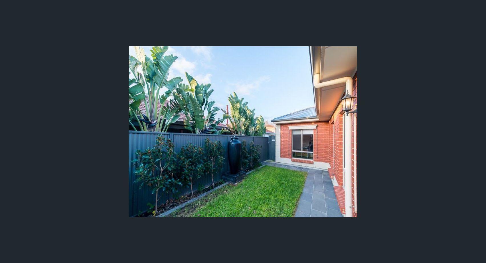 3A Darebin Street, Mile End SA 5031, Image 1