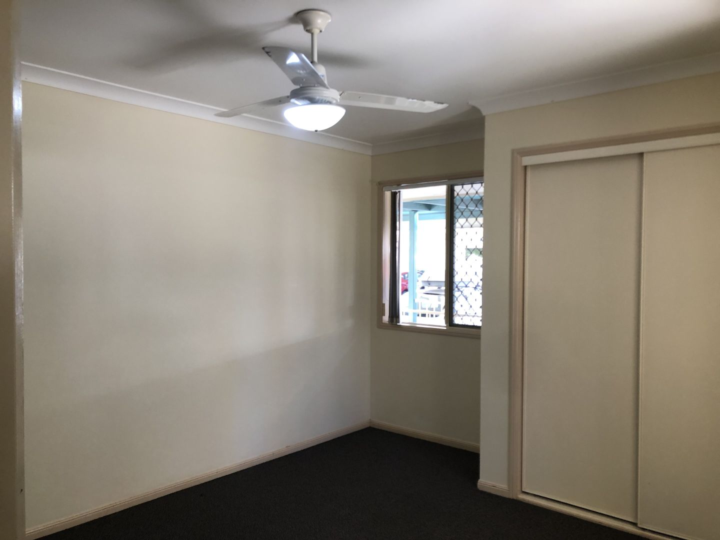 1/130-136 King Street, Caboolture QLD 4510, Image 1