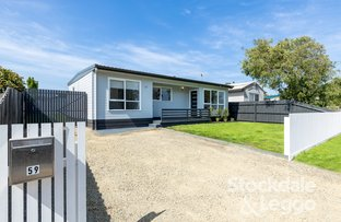 Picture of 59 Russell Street, Tootgarook VIC 3941