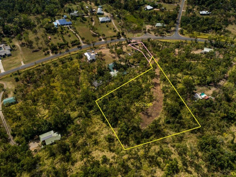 365A Paluma Road, Woodwark QLD 4802, Image 0