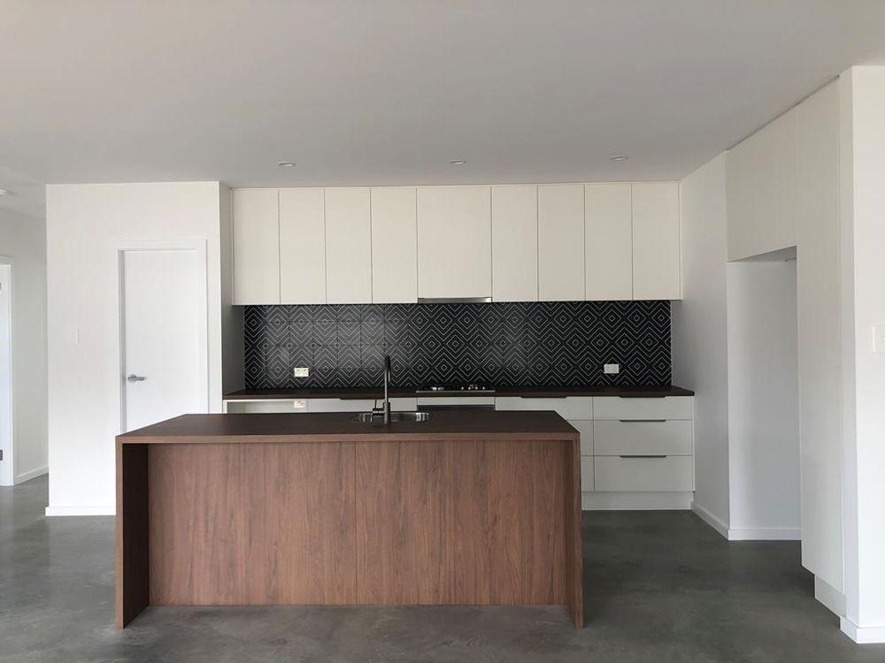 9 Alvenna Court, Wallabi Point NSW 2430, Image 2