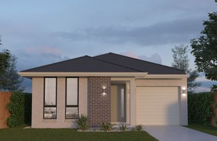 Picture of Lot 2 Bluebell Crescent, Spring Farm NSW 2570