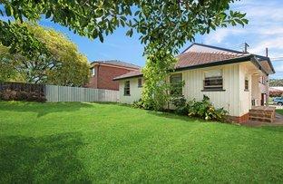 Picture of 17 Pearson Street, Lambton NSW 2299