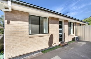 Picture of 14A Idriess Place, Casula NSW 2170