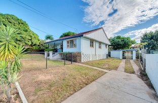 Picture of 4 Nuthatch Street, Inala QLD 4077