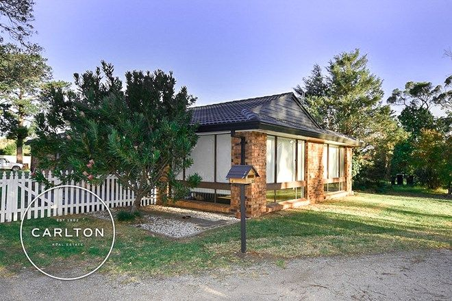 Picture of 20 Links Avenue, YERRINBOOL NSW 2575