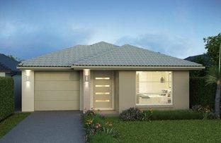 Picture of Lot 12 Promenade Circuit, Promenade Estate, Rothwell QLD 4022