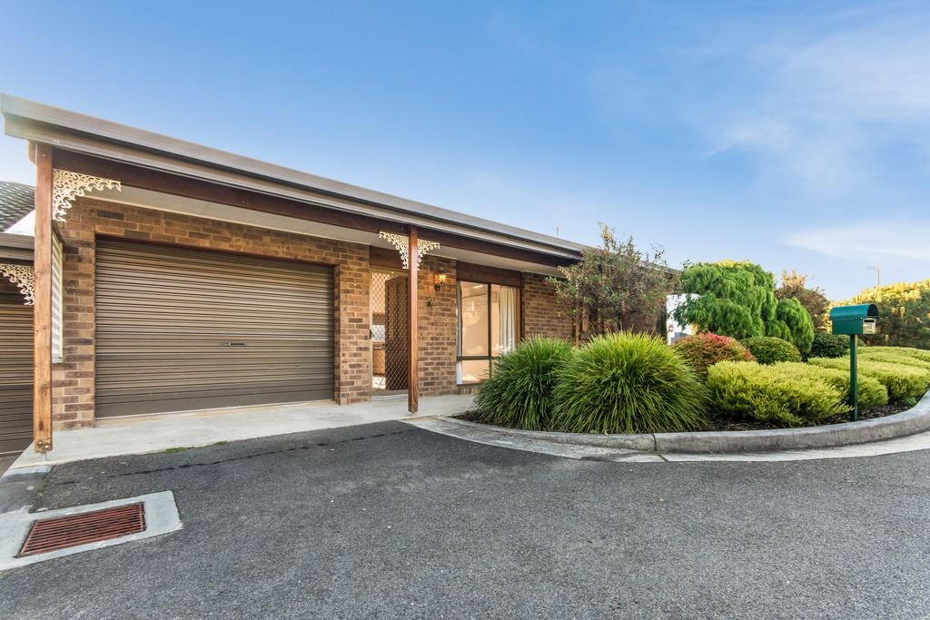 3 Iris Close, Riverside TAS 7250, Image 0