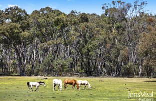 Picture of Lot 2 Musical Gully Road, Waterloo VIC 3373
