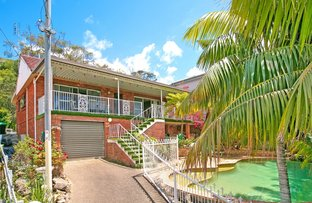 6 Cobbadah Place, Freshwater NSW 2096