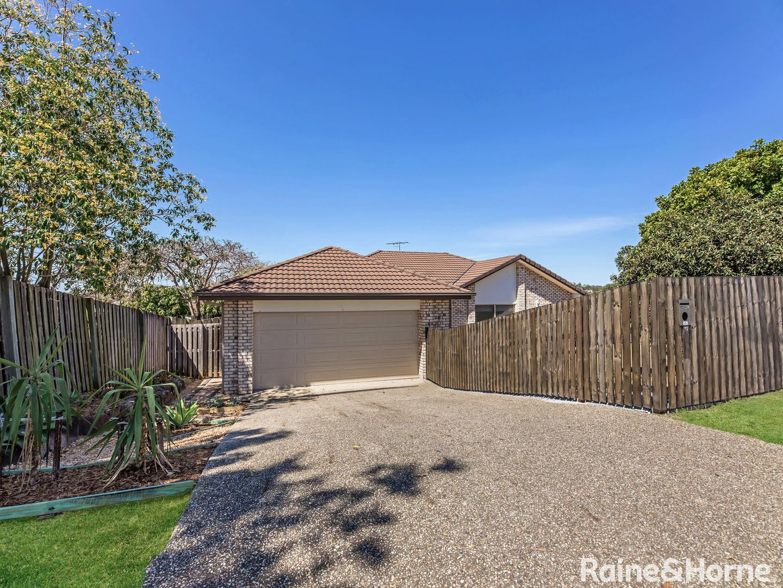 182 Henty Drive, Redbank Plains QLD 4301, Image 2