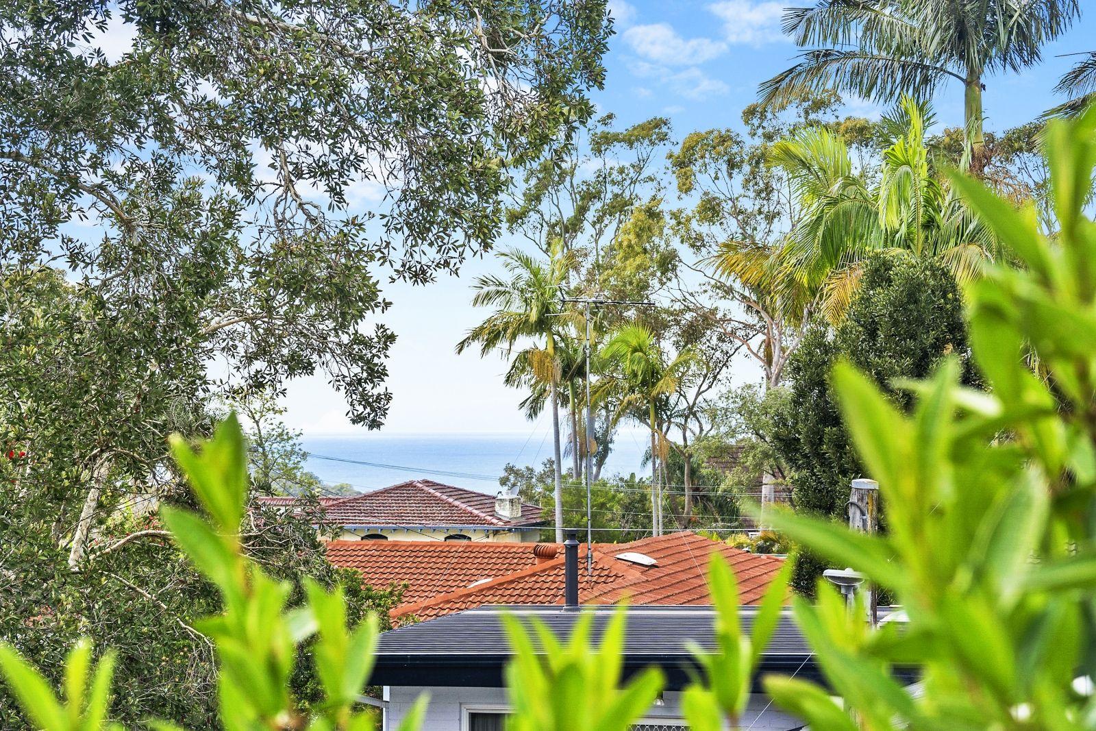 51 Kalang Road, Elanora Heights NSW 2101, Image 1
