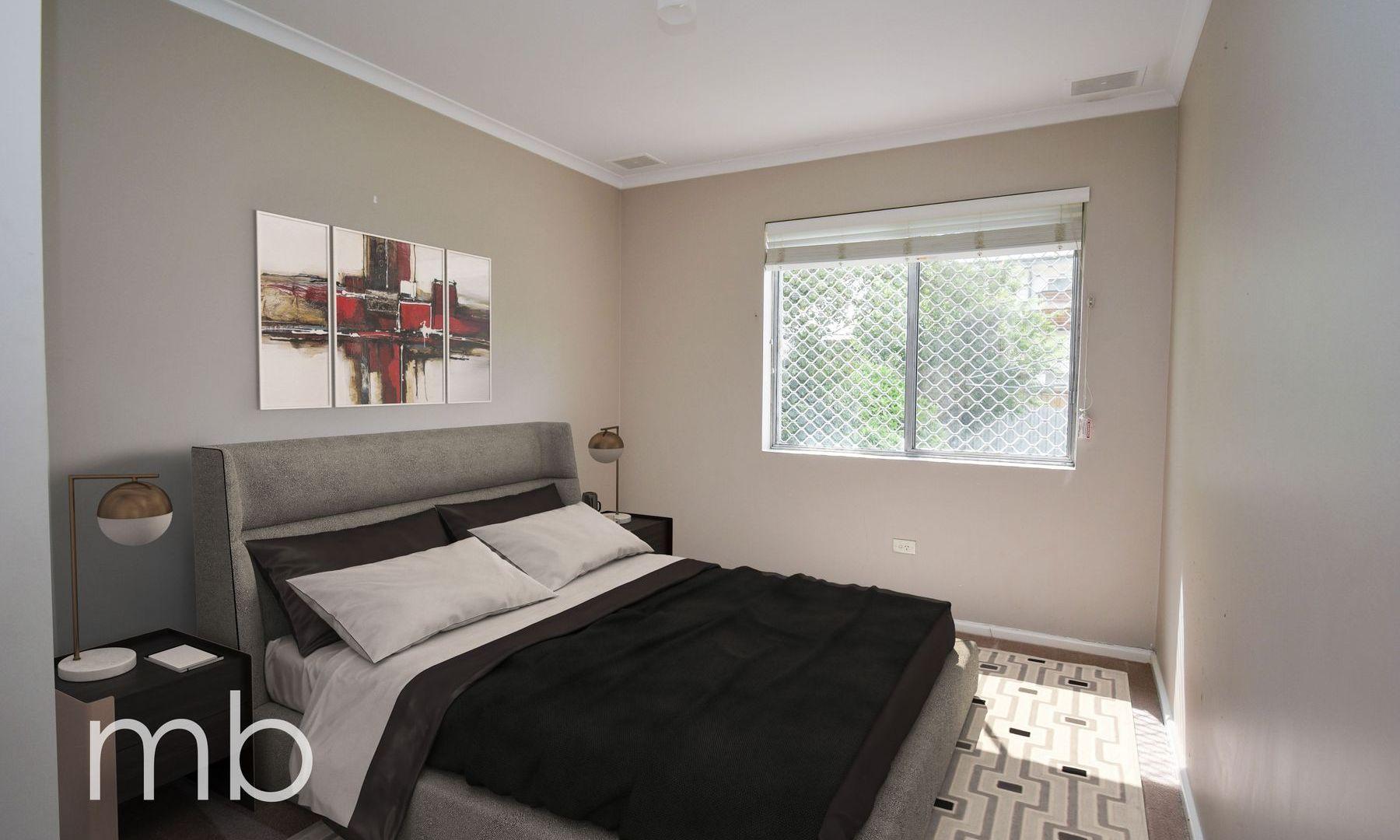 2/74 Sampson Street, Orange NSW 2800, Image 2