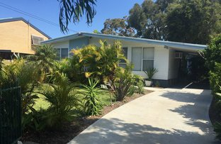 Picture of 115 Eastern Road, Bateau Bay NSW 2261