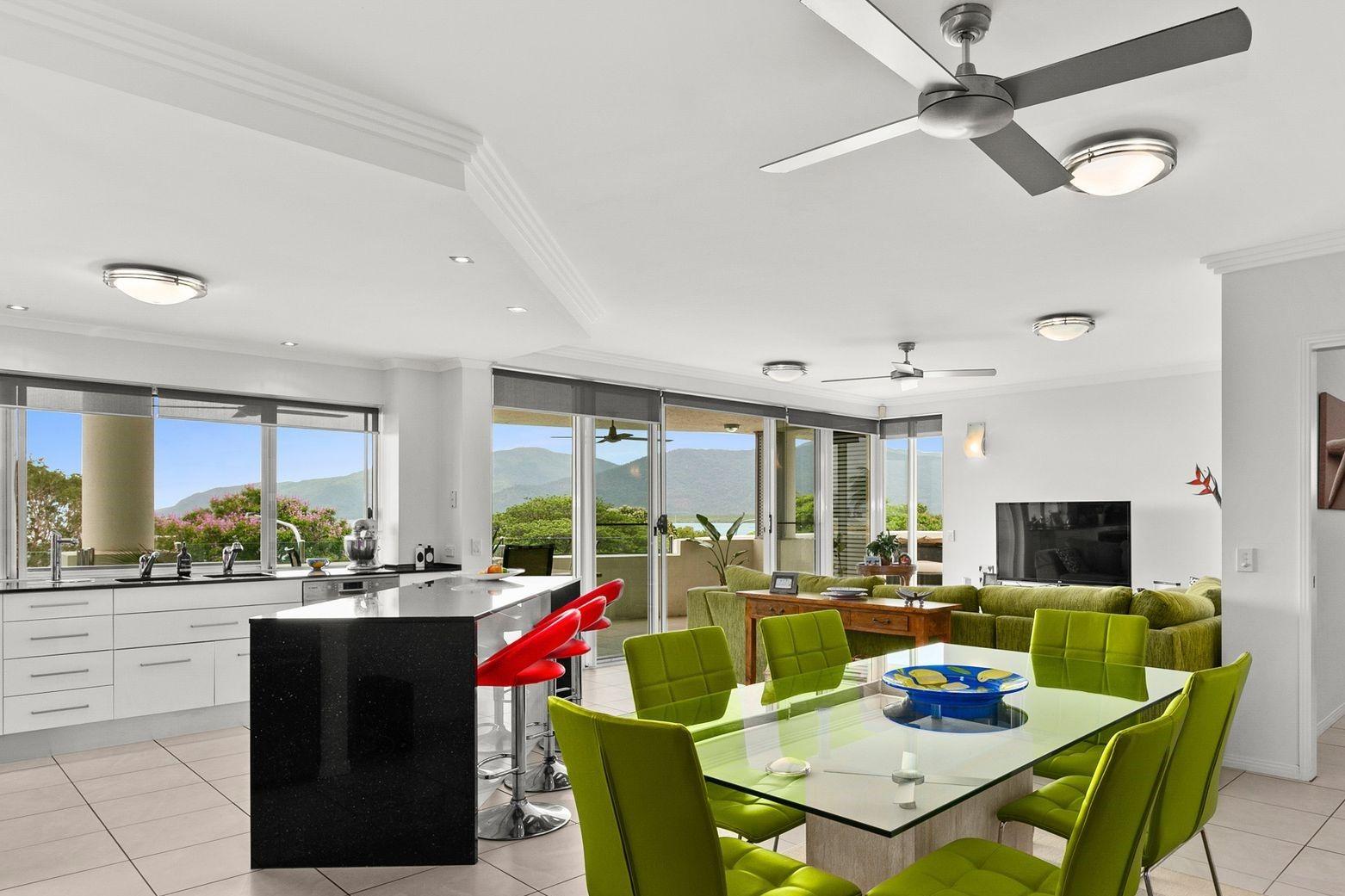 23/144-146 Abbott Street, Cairns City QLD 4870, Image 1