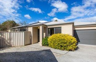2/25 Tallowwood Street, Thurgoona NSW 2640