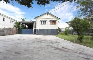 Picture of 10 Gladstone Street, Moorooka QLD 4105