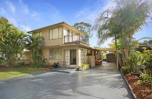 10 Griffith Street, Mannering Park NSW 2259