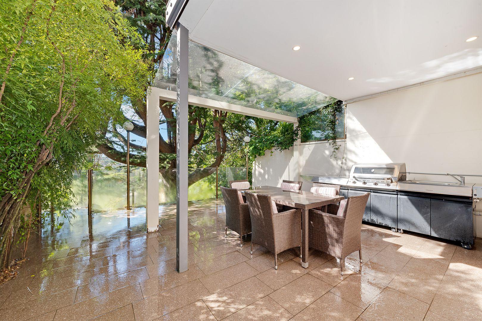 207 Edgecliff Road, Woollahra NSW 2025, Image 0