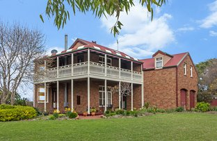 Picture of 87 MALINGS ROAD, Portland VIC 3305