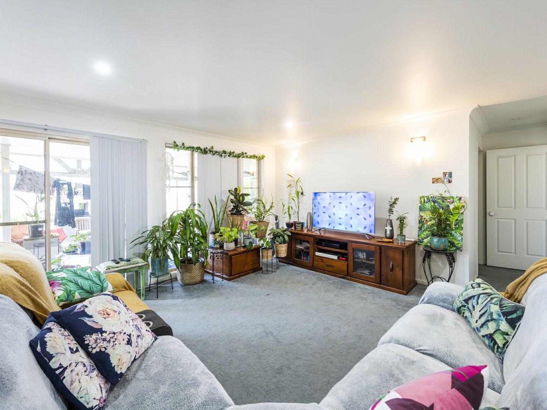 30 Conrad Close, Iluka NSW 2466, Image 1