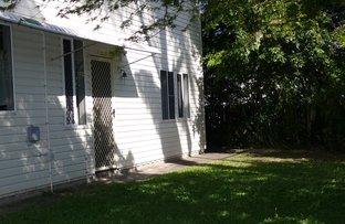 Picture of 2/74 Evan Street, Mackay QLD 4740