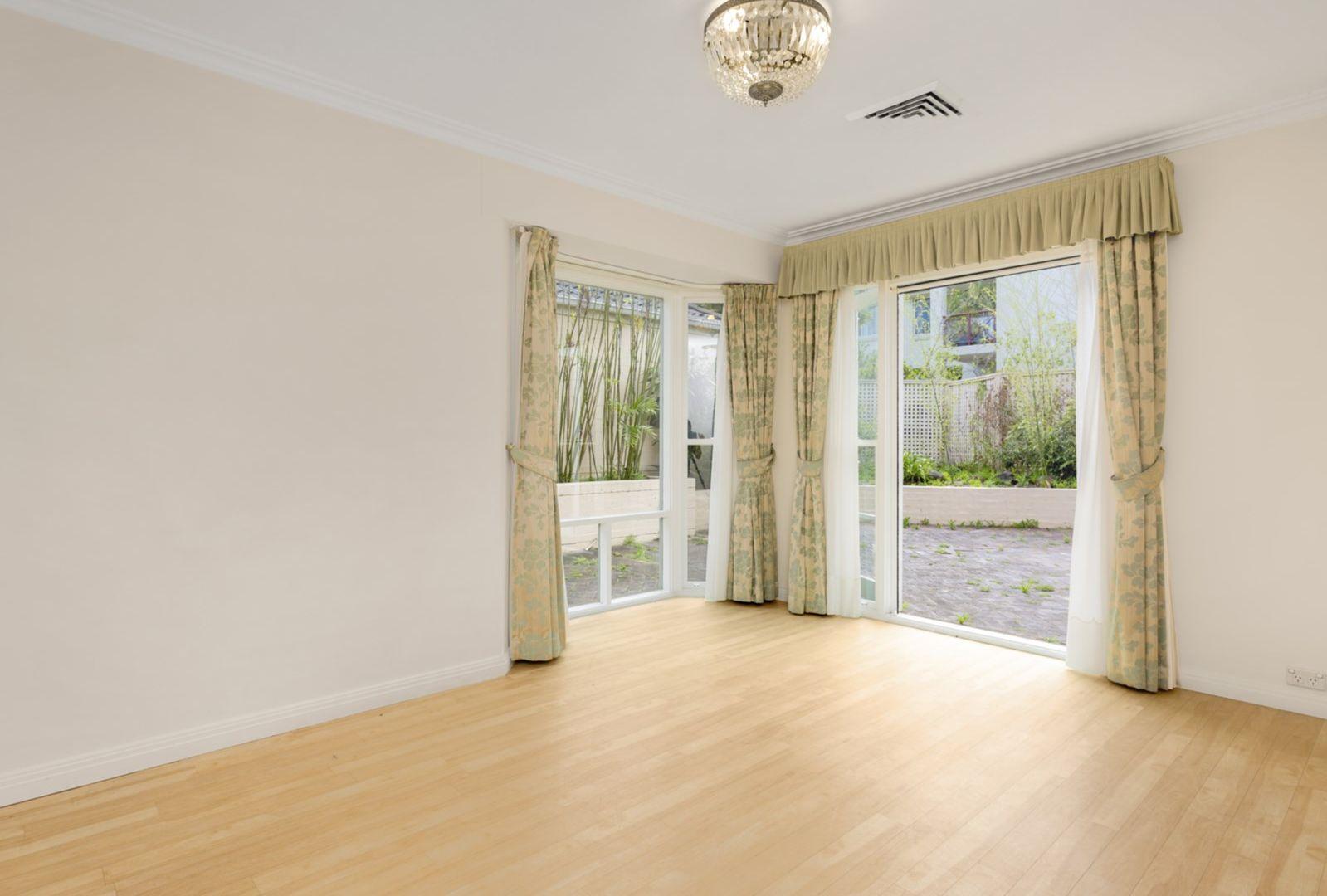 12 York Place, Kensington NSW 2033, Image 2