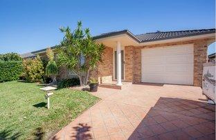 Picture of 2/3 Fireking  Place, Harrington NSW 2427