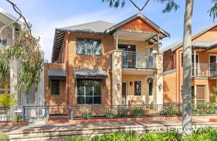 Picture of 4 Muja Lane, Woodbridge WA 6056