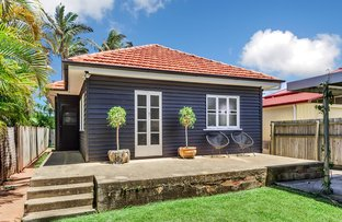Picture of 20 Alexander Street, Zillmere QLD 4034