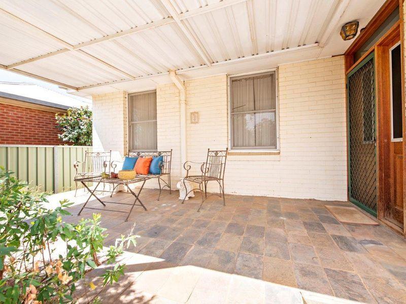 8 Queen Street, Dubbo NSW 2830, Image 2