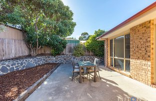 Picture of 2/15 Forsythe Street, Banks ACT 2906