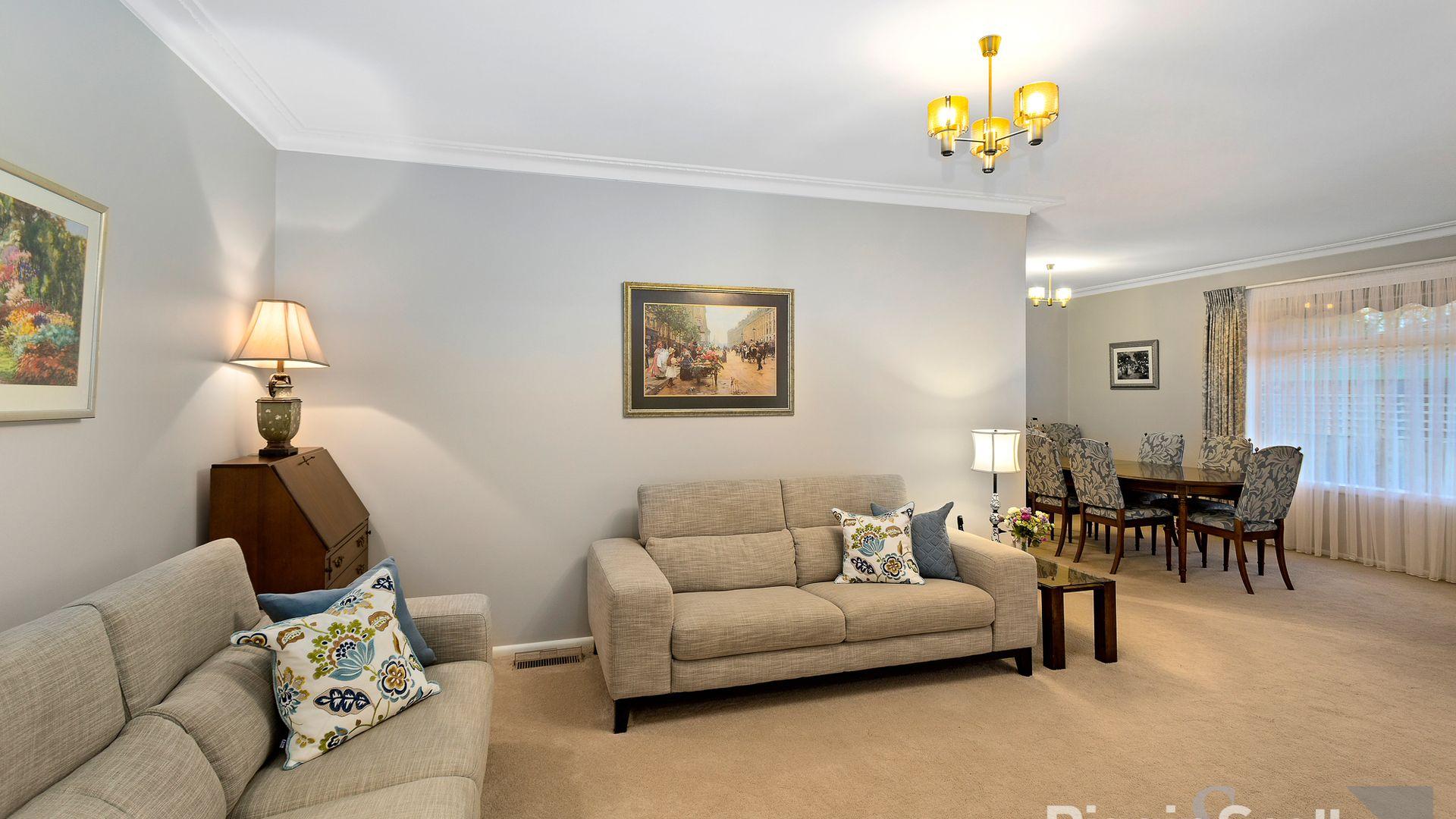 46 Tamarisk Avenue, Glen Waverley VIC 3150, Image 2