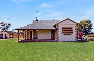 Picture of 2952 Byrnes Road, Junee NSW 2663