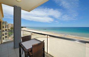 Picture of 620/16 Holdfast Promenade, Glenelg SA 5045