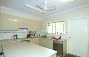 Picture of 5 Ward Place, Emerald QLD 4720
