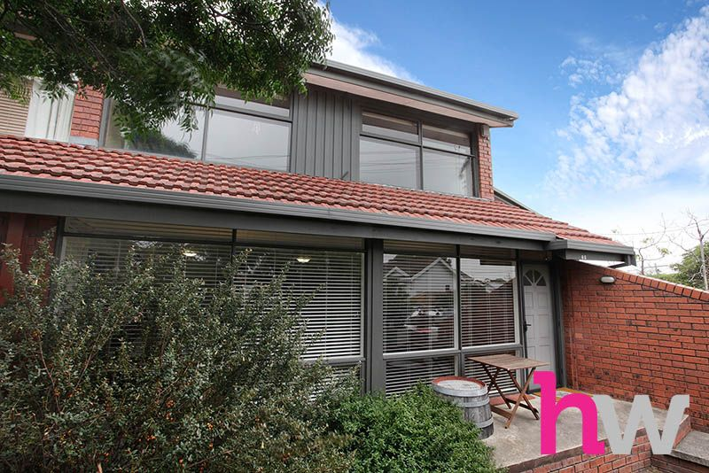 85 Normanby Street, East Geelong VIC 3219, Image 1