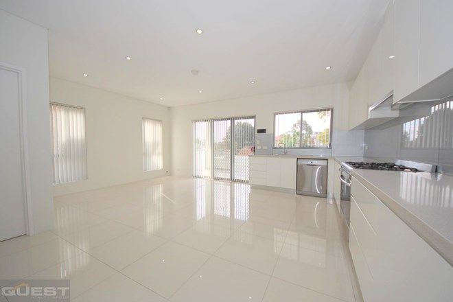 Picture of 120 St Georges Road, BEXLEY NSW 2207
