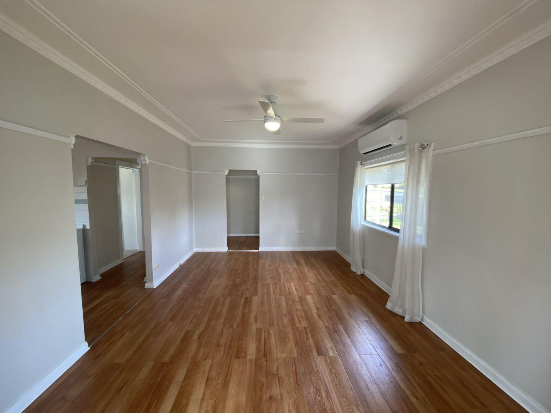 53 Flett Street, Taree NSW 2430, Image 1