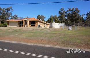 Picture of 22 bentley drive , Regency Downs QLD 4341