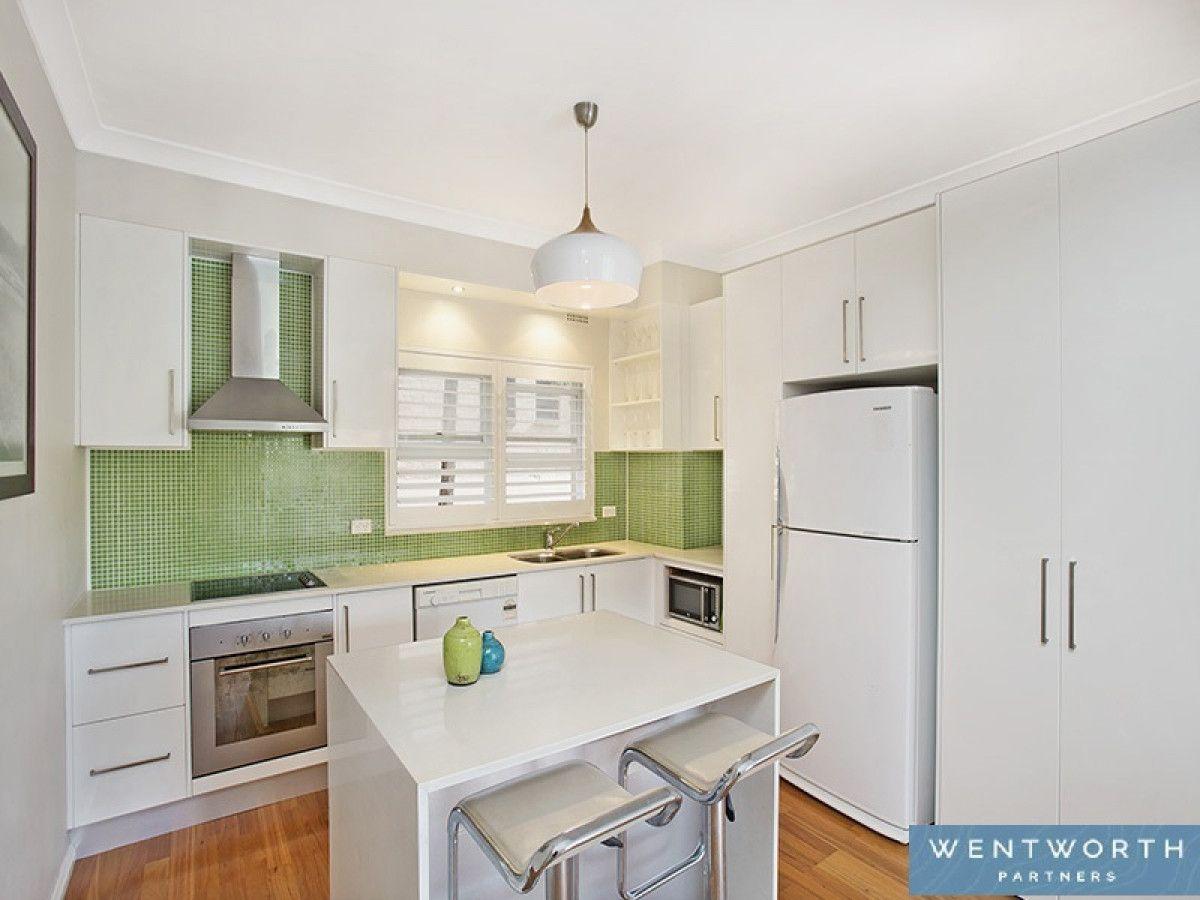 6/27 Berwick Street, Coogee NSW 2034, Image 2