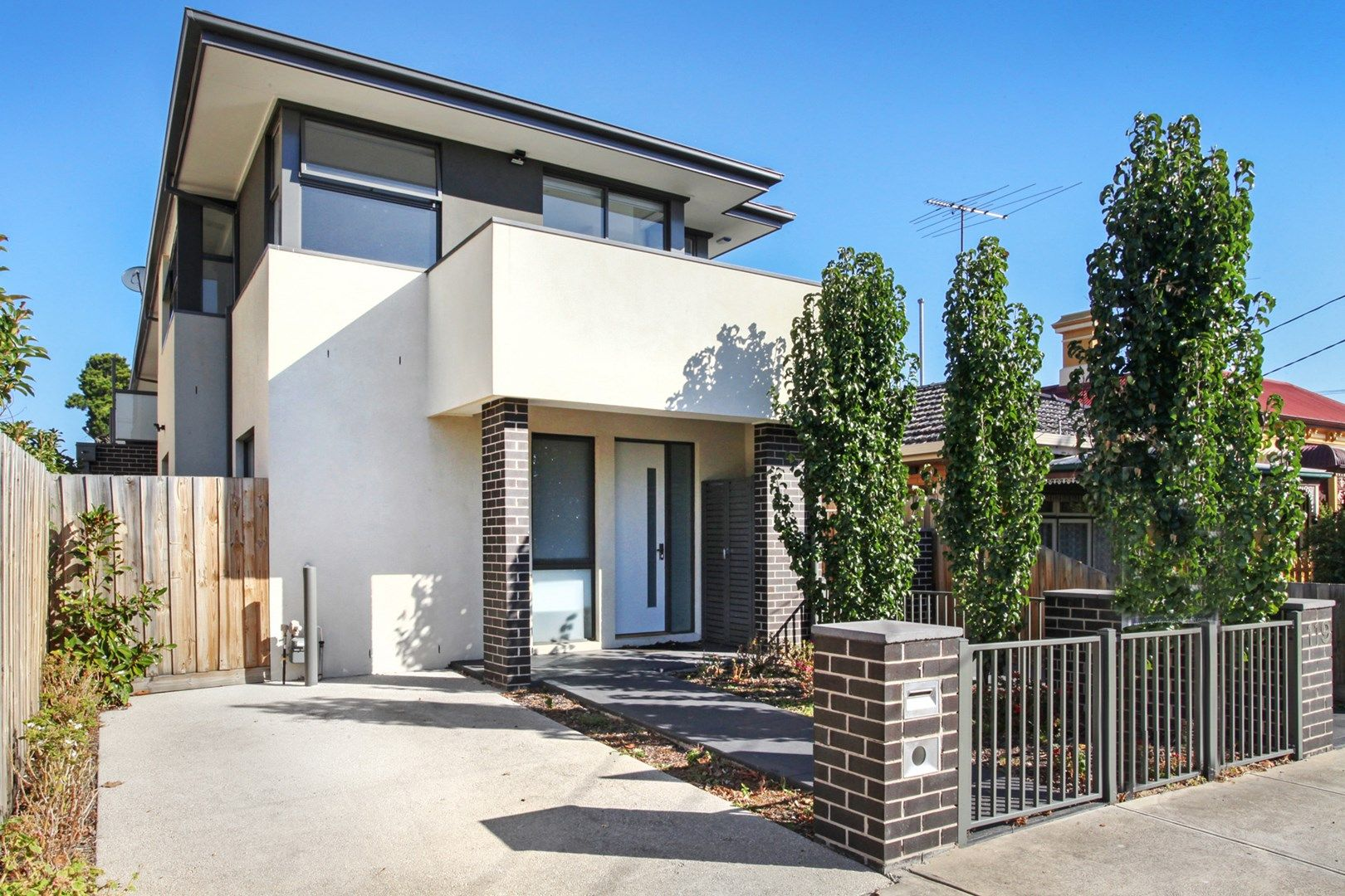 1/119 The Parade, Ascot Vale VIC 3032, Image 0