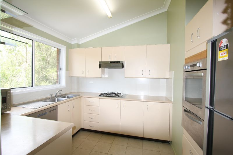 7/8 Cecil Rd, Hornsby NSW 2077, Image 1