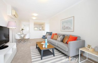 Picture of 1202/2-4 Atchison Street, St Leonards NSW 2065