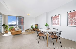 Picture of 302/1 Brodie Spark Drive, Wolli Creek NSW 2205